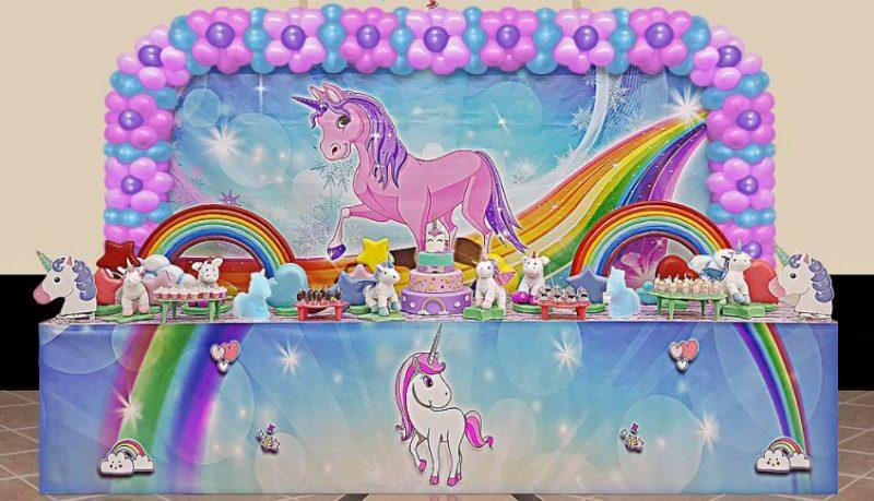 Unicornio-Dec-e-Cia